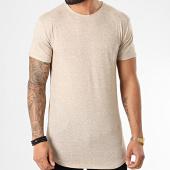 /achat-t-shirts-longs-oversize/frilivin-tee-shirt-oversize-5352-beige-chine-210114.html