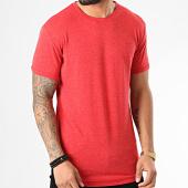 /achat-t-shirts-longs-oversize/frilivin-tee-shirt-oversize-5352-rouge-chine-210115.html