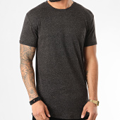 /achat-t-shirts-longs-oversize/frilivin-tee-shirt-oversize-5352-noir-chine-210116.html