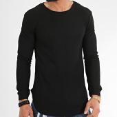 /achat-pulls/frilivin-pull-oversize-517606-noir-210117.html