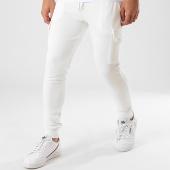 /achat-pantalons-joggings/frilivin-pantalon-jogging-bm1138-ecru-210151.html