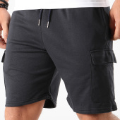 /achat-shorts-jogging/frilivin-short-jogging-bm1137-bleu-marine-210152.html