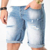 /achat-shorts-jean/frilivin-short-jean-vip-228-bleu-denim-210192.html
