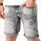 /achat-shorts-jean/frilivin-short-slim-jd-212-gris-210195.html