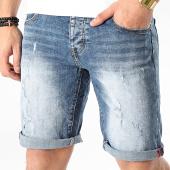 /achat-shorts-jean/frilivin-short-jean-jd-213-bleu-denim-210200.html