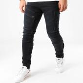 /achat-jeans/g-star-jean-skinny-3d-airblaze-d16129-8971-bleu-brut-210206.html