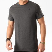 /achat-t-shirts/g-star-tee-shirt-base-s-d16411-336-gris-anthracite-chine-210271.html