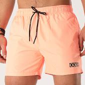 /achat-maillots-de-bain/hugo-by-hugo-boss-short-de-bain-reverse-logo-haiti-50420125-corail-210272.html