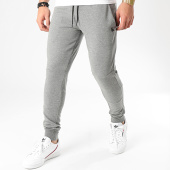 /achat-pantalons-joggings/jack-and-jones-pantalon-jogging-will-clean-gris-chine-210118.html