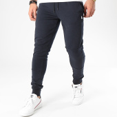 /achat-pantalons-joggings/jack-and-jones-pantalon-jogging-will-clean-bleu-marine-210119.html
