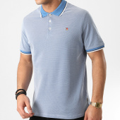 /achat-polos-manches-courtes/jack-and-jones-polo-manches-courtes-bluwin-bleu-clair-210171.html