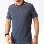/achat-polos-manches-courtes/jack-and-jones-polo-manches-courtes-bluwin-bleu-marine-210175.html