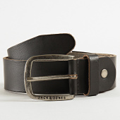 /achat-ceintures/jack-and-jones-ceinture-paul-marron-210201.html