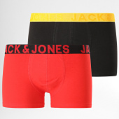 /achat-boxers/jack-and-jones-lot-de-2-boxers-elvis-rouge-noir-210265.html
