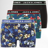 /achat-boxers/jack-and-jones-lot-de-3-boxers-flower-noir-floral-210273.html