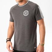 /achat-t-shirts/new-era-tee-shirt-oakland-raiders-raglan-12195319-gris-210288.html