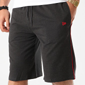 /achat-shorts-jogging/new-era-short-jogging-nba-chicago-bulls-piping-12195372-gris-anthracite-chine-210293.html