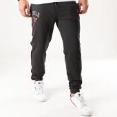 /achat-pantalons-joggings/new-era-pantalon-jogging-nba-chicago-bulls-piping-12195375-gris-anthracite-chine-210295.html
