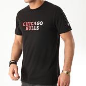 /achat-t-shirts/new-era-tee-shirt-chicago-bulls-gradient-wordmark-12195386-noir-210303.html