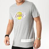 /achat-t-shirts/new-era-tee-shirt-nba-los-angeles-lakers-block-wordmark-12195400-gris-chine-210307.html