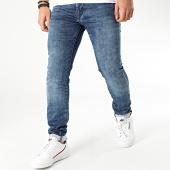 /achat-jeans/petrol-industries-jean-slim-m-1000-dnm003-bleu-denim-210229.html