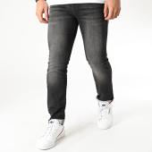 /achat-jeans/petrol-industries-jean-slim-m-1000-dnm003-noir-210232.html