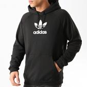 /achat-sweats-capuche/adidas-sweat-capuche-premium-fm9913-noir-210383.html