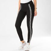 /achat-leggings/adidas-legging-femme-a-bandes-fm2499-noir-210396.html