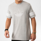 /achat-t-shirts/adidas-tee-shirt-outline-fm3895-gris-chine-210398.html
