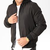 /achat-vestes/brave-soul-veste-zippee-capuche-vladmir-noir-210415.html