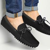/achat-chaussures/brave-soul-mocassins-brayden-noir-210421.html