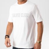 /achat-t-shirts/calvin-klein-tee-shirt-k299-blanc-210340.html