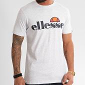/achat-t-shirts/ellesse-tee-shirt-prado-she07405-gris-chine-210460.html
