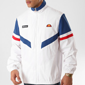 /achat-coupe-vent/ellesse-coupe-vent-oscuro-she08523-blanc-210489.html