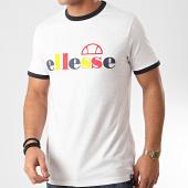 /achat-t-shirts/ellesse-tee-shirt-limora-she08556-gris-clair-chine-210522.html