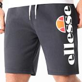 /achat-shorts-jogging/ellesse-short-jogging-bossini-fleece-shs08748-bleu-marine-210543.html