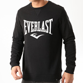 /achat-sweats-col-rond-crewneck/everlast-sweat-crewneck-788700-60-noir-210555.html