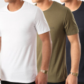 https://www.laboutiqueofficielle.com/achat-t-shirts/hugo-boss-lot-de-3-tee-shirts-50325887-blanc-bleu-marine-vert-kaki-210632.html
