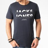 /achat-t-shirts/jack-and-jones-tee-shirt-eddie-bleu-marine-210324.html