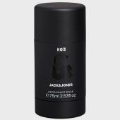 /achat-accessoires-de-mode/jack-and-jones-deodorant-jac-03-black-210380.html