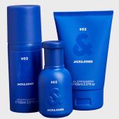 /achat-accessoires-de-mode/jack-and-jones-coffret-de-toilette-jac-02-blue-210389.html