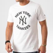/achat-t-shirts/new-era-tee-shirt-mlb-new-york-yankees-12195420-blanc-210329.html