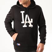 /achat-sweats-capuche/new-era-sweat-capuche-mlb-seasonal-team-logo-los-angeles-dodgers-12165425-noir-210344.html