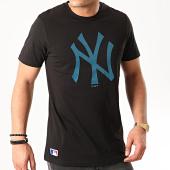/achat-t-shirts/new-era-tee-shirt-mlb-seasonal-team-logo-new-york-yankees-12195428-noir-210346.html
