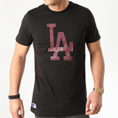 /achat-t-shirts/new-era-tee-shirt-mlb-seasonal-team-logo-los-angeles-dodgers-12195431-noir-210349.html