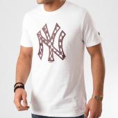 /achat-t-shirts/new-era-tee-shirt-mlb-infill-logo-new-york-yankees-12195439-blanc-210356.html