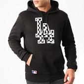 /achat-sweats-capuche/new-era-sweat-capuche-mlb-infill-logo-los-angeles-dodgers-12195443-noir-210358.html
