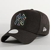 /achat-casquettes-de-baseball/new-era-casquette-femme-iridescent-12285216-new-york-yankees-noir-chine-iridescent-210373.html