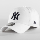 /achat-casquettes-de-baseball/new-era-casquette-9forty-league-essential-12285482-new-york-yankees-blanc-210410.html