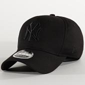 /achat-casquettes-de-baseball/new-era-casquette-9fifty-stretch-snap-12285240-new-york-yankees-noir-210428.html
